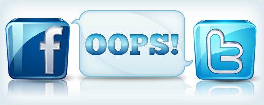 social-media-mistakes2